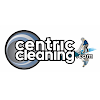 Centric Carpet & Floor Cleaning