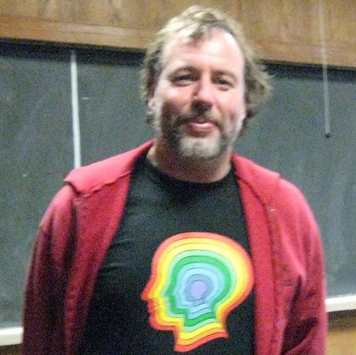 Robert Kusner Photo 3
