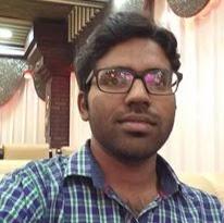 Rishikesh Chaudhary
