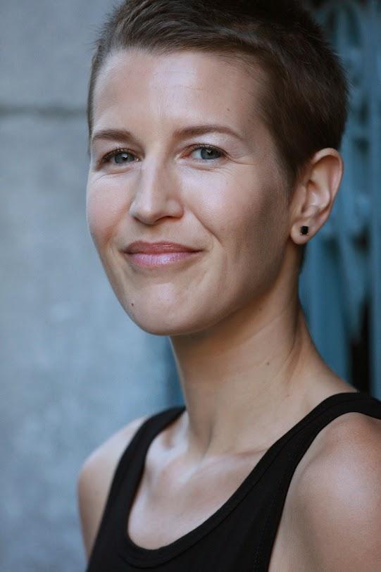 Elodie Windels
