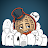 TopHATTwaffle Hoogland avatar image