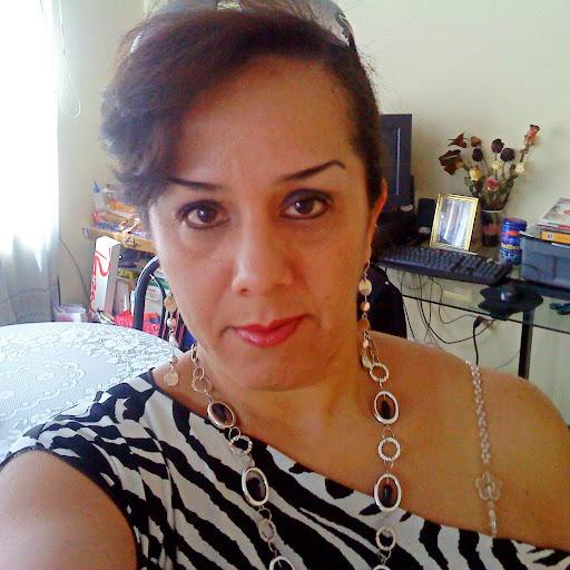 Patricia Sakata