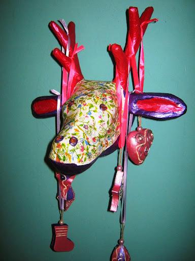 Rudolf pimpen.jpg