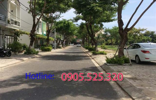 Lắp Mạng Internet FPT Phường Thuận Phước