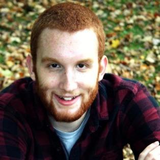 Andrew Fournier