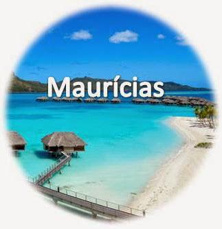 Maurícias