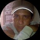 Jander Paredes Sandoval
