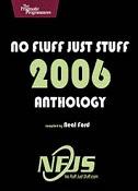 No Fluff Just Stuff 2006 Anthology