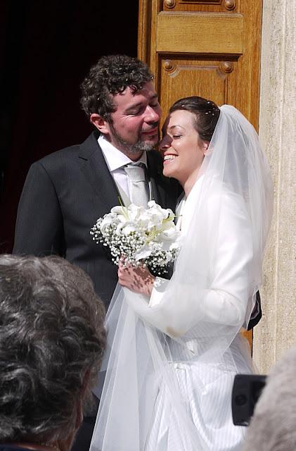 Wedding in Alassio