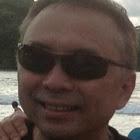 Tony's picture
