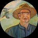 Ted OConnor