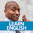 JamesESL Free English Lessons