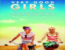 فيلم Very Good Girls
