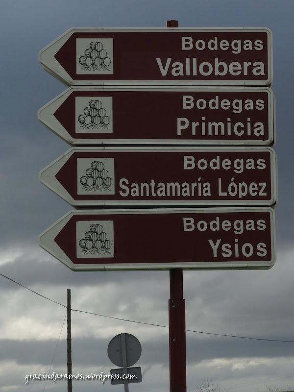 passeando - Passeando pelo norte de Espanha - A Crónica - Página 3 DSC04977