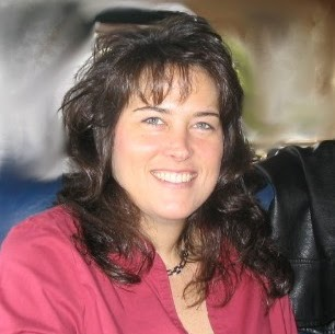 Sherri Palmer