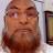 Ramzan Khan avatar image
