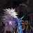 LMVPGAMER123 avatar image