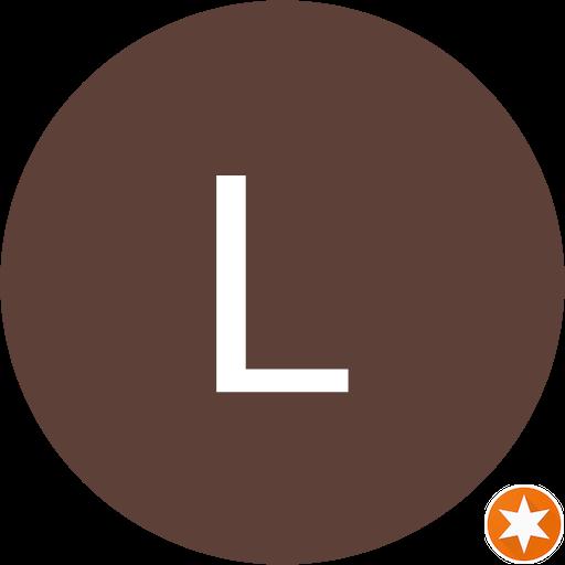 Levi Asuncion