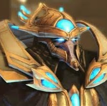 Artanis, God of Creation