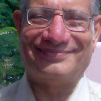 Profile photo of A.N. PANDEY