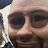 Nick Maresca avatar image