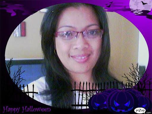 Edna Araneta Photo 6