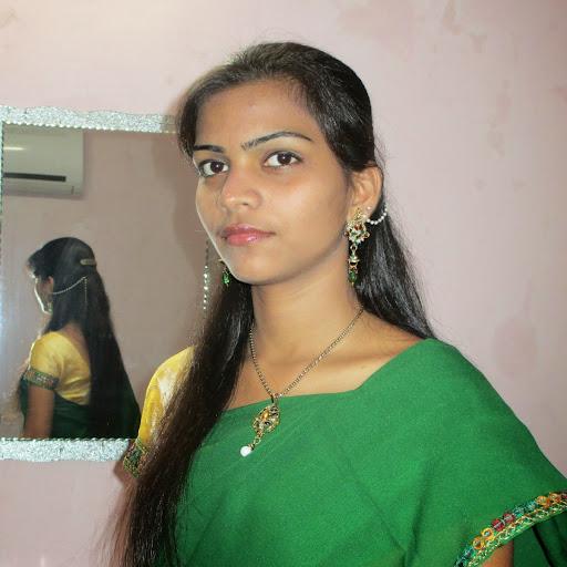 Sahera Khatun