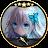 Bobby & Fluffy avatar image