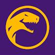 Dino Midia A