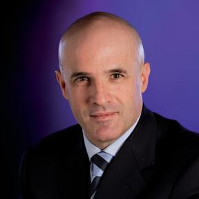 Sigma Barcellona, dimissioni di Pancotto. Il presidente Bonina annuncia il silenzio stampa