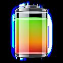 Batterij opladen van je Android toestel met stroomadapter of USB