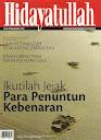 ebook Hidayatullah Edisi September 2012