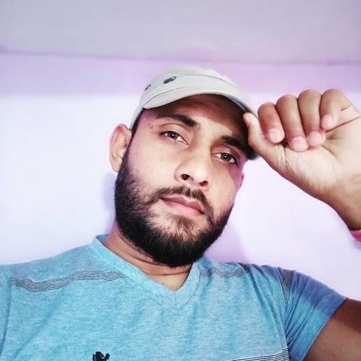 Purusottam Mishra's image