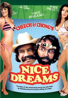 cheech and chong torrent