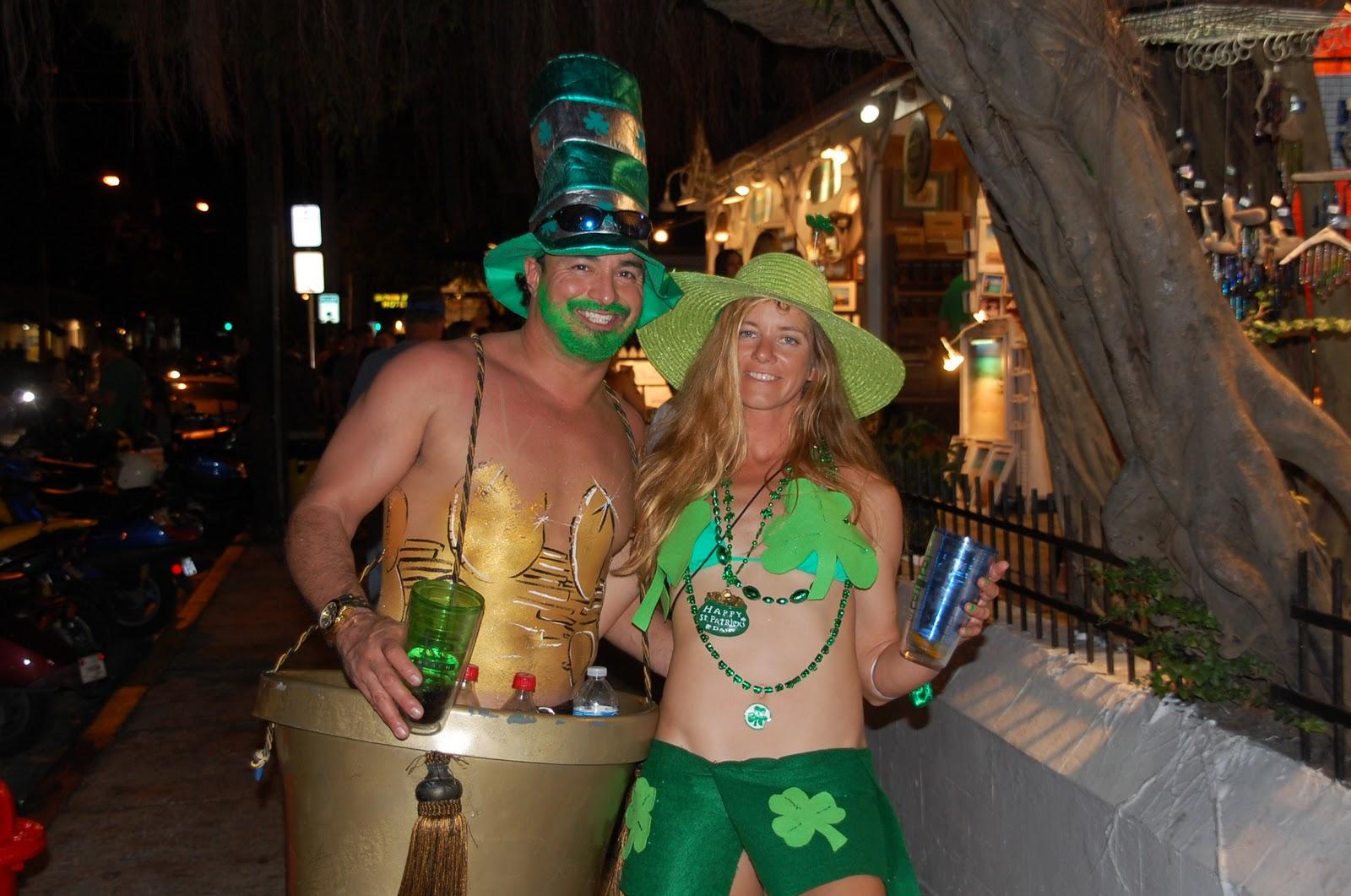 Bahama Bobu0027s Rumstyles