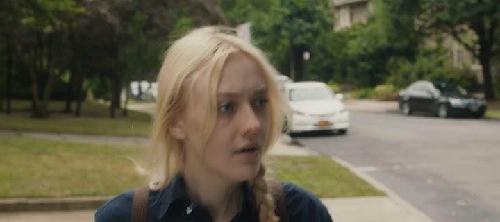 Single Resumable Download Link For English Movie Very Good Girls (2013) Watch Online Download High Quality