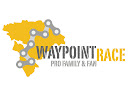 WaypointRace 2012 nie odbędzie się