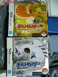 Pokemon_games.jpg