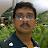 venkat ramesh avatar image