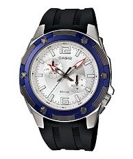 Casio Standard : LTP-1358L-4AV