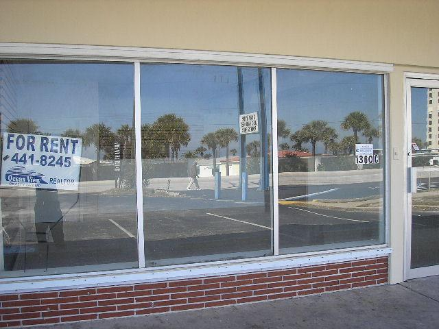 Ormond Beach Rental Condos And Vacation Homes Storefront