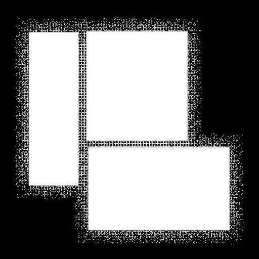 Vix_Mask62 (2).jpg