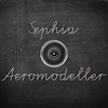 Sephia Aeromodeller