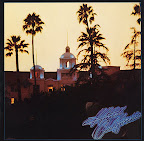 Hotel California (Eagles Tribute)