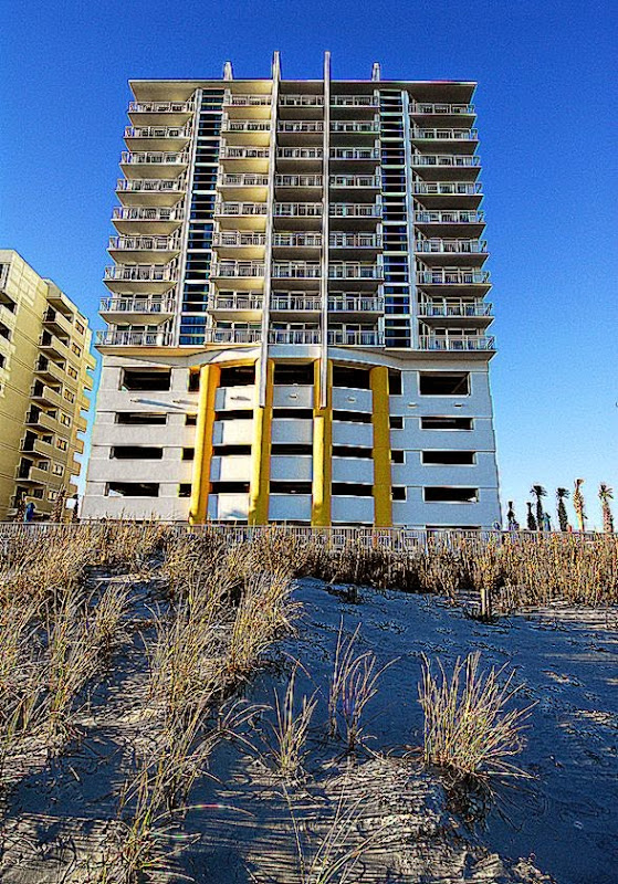 Myrtle Beach Condos For Sale   Seaside   Project Home   Myrtle