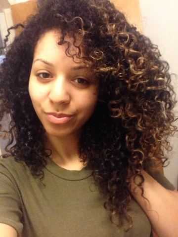 boucleme review natural curly hair products uk curly girl