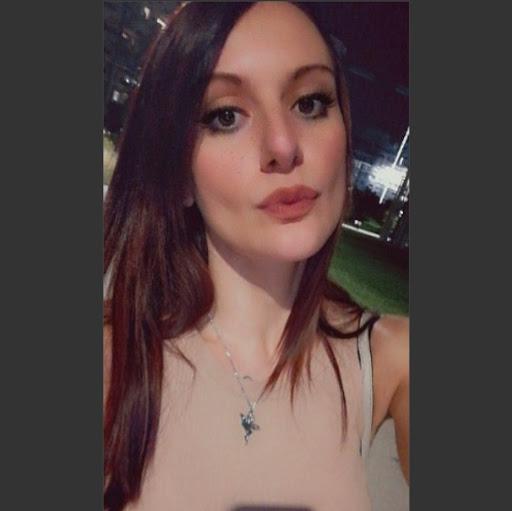 ele_onorafaleri