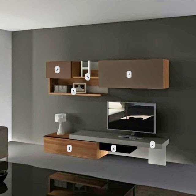 fixer un meuble suspendu. Black Bedroom Furniture Sets. Home Design Ideas