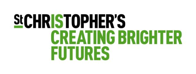 St Christopher's Fostering Blog