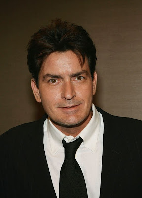CBS cancelled Two and A Half Men due to Charlie Sheen Radio Rant